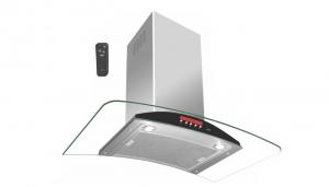 هود آشپزخانه آرکو (دیجیتال)