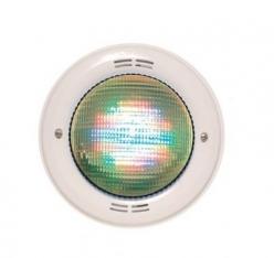 چراغ استخری LED نوع Par56
