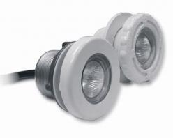 چراغ استخری LED مینی ABS